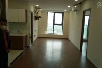 Cho thuê căn hộ tại ecogreen. 3pn.2vs.đồ cơ bản,giá 12tr LH:0399349813