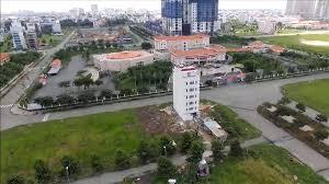Bán biệt thự Hà Đô TML, Q2 mặt tiền Tạ Hiện, ngay UBND q2 DT 8x17,5m, giá 25 tỷ, LH 0909.177.705