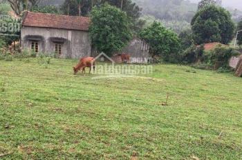 Đất nghỉ dưỡng rẻ và đẹp tại Tiến Xuân chỉ hơn 1tr/m2, hơn 2000m2, LH: 0974715503