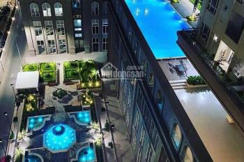 Còn 1 căn hộ Sài Gòn Mia 2PN full máy lạnh +full rèm cửa chốt giá 11 triệu cho khách thiện chí.