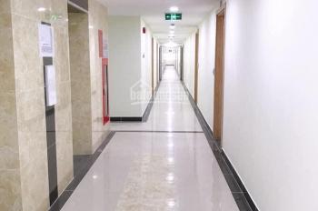 Mùa dich Kinh doanh thua lỗ Chủ bán lỗ căn hộ SGGW 66m2 - 2 Phòng ngủ-2wc tầng cao giá bán 2.010 tỷ