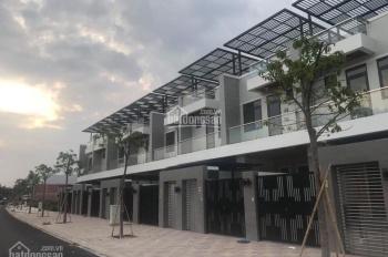 Bán nhà 1 trệt, 1 lầu trong KCN Minh Hưng 3, SHR, thổ cư 100%, giá 660tr, 0906756858