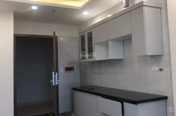 Cho thuê căn hộ tại Vinhomes Greenbay 1PN đồ cơ bản 55m2, 11 triệu/tháng 0325530913
