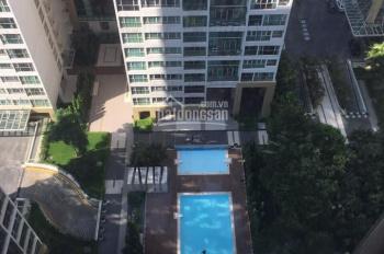 Cần bán căn góc 168m2 chung cư Madarin Garden Hoàng Minh Giám, ban công Đông Nam tòa C1
