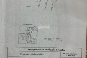 Bán gấp nhà mặt tiền đường Lê Thị Bạch Cát, Quận 11, giá chỉ 22 tỷ. LH 0917.199.995