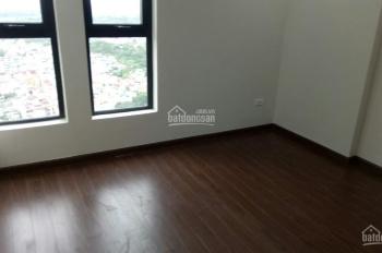 cho thuê căn hộ 3pn NB giá 11tr dt 105m2 roman plaza nam từ liêm LH : 0343359855