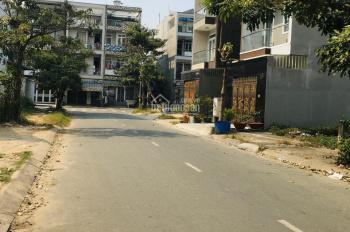 Bán đất thổ cư, sổ hồng riêng giá từ 30tr/m2, MT Trần Văn Giàu - Q. Bình Tân - TP. HCM