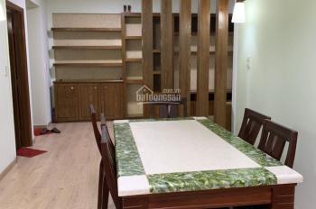 Cho thuê căn hộ Star Hill, DT: 112m2, NTĐĐ, giá thuê 12 triệu/tháng. LH: 0911951212 Ánh