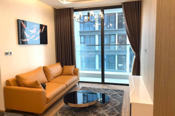 Cần bán căn hộ 1 ngủ 57m2 Vinhomes Metropolis Liễu Giai, Quận Ba Đình, Hà Nội 0982958822