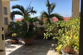 Bán nhà Bình Thọ, Thủ Đức nhà 1 trệt 2 lầu đường Thống Nhất DT 60m2, giá 0967397301 Trí