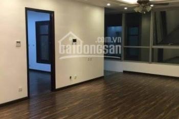 Cho thuê gấp 2 căn hộ Roman Plaza 3PN 115m2, 3WC, đồ cơ bản, view Đông Nam giá 10,5 triệu/tháng