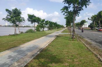 Bán đất đường Thăng Long, Hải Châu 150m2 giá tốt nhất thị trường. Liên hệ 0931986655 làm việc