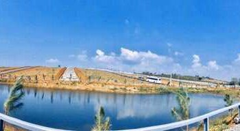 Bán đất nền Thành Phố Bảo Lộc PARK HILL4E có sổ riêng từng nền pháp lý an toàn 🏵️🌺🔥
