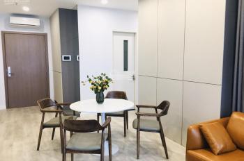 Cho thuê căn hộ 1 - 4 phòng ngủ chung cư Vinhomes Green Bay giá chỉ từ 8 triệu/tháng