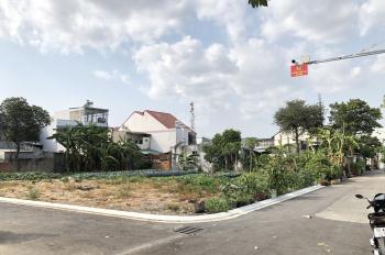 Bán đất đẹp giá đầu tư, gần TTTM BigC Biên Hòa, thổ cư 100%, sổ hồng riêng, giá ~1,5 tỷ