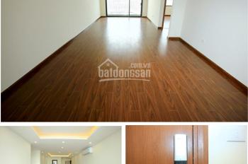 Chuyên bán căn hộ Ngoại Giao Đoàn N01, N02, N03, N04, DT 60 - 220m2, giá từ 23 tr/m2. LH 0969993565