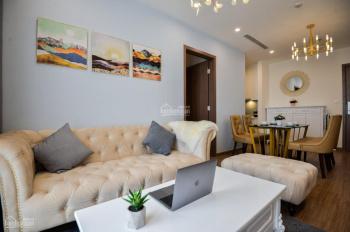 Chủ đầu tư D'capitale, giảm giá mạnh CH 2PN, chiết khấu 25% cho khách hàng mua căn hộ mùa dịch