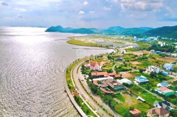 Hà Tiên Centroria đất nền shophouse ven biển sở hữu vĩnh viễn, hạ tầng hoàn thiện, LH 0932185727