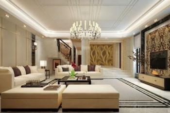 Bán gấp căn chung cư CT4 Mỹ Đình Sông Đà tầng 5 DT 65m2, TK 2PN, 1WC ban công Đông Nam giá 1,85 tỷ
