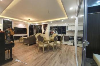 Còn nhiều căn hộ 2 - 3PN, cơ bản, full đồ, chung cư Imperia, 423 Minh Khai, 0973 981 794, MTG