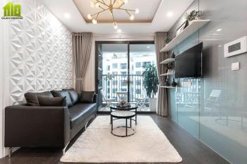 Loại nào cũng có căn hộ 1 - 2 - 3PN, chung cư Sunshine Garden, giá rẻ, MTG nhé