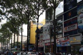 Bán nhà nát HXH Phạm Viết Chánh, công nhận 85m2, giá 13.75 tỷ