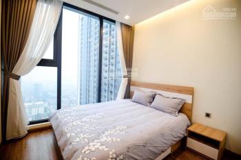 Cho thuê Golden West đủ đồ, không đồ, để ở, làm văn phòng rẻ nhất thị trường, từ 9tr/th: 0988942995