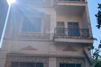 Cần bán nhà đã xây sẵn diện tích đất 200m2 ở Xuân Lê, Thanh Trì, Hà Nội