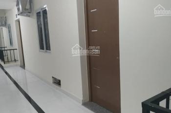 Bán căn góc tầng 2 - 63m2 CC Hoàng Huy An Đồng, lô mới ngay đầu cổng phụ đi vào