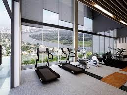 Cho thuê CHCC Lexington, Q2, 48,5m2, 1PN, nội thất cao cấp. Giá tốt nhất 9.5 triệu/th, view nội khu