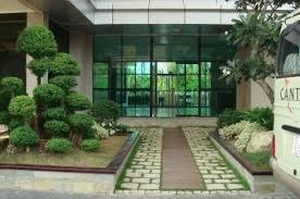 Bán CHCC Cantavil, Q2, 80m2, 3PN, giá 3.5 tỷ, nội thất cao cấp. Lầu trung, view hồ bơi, bao thoáng