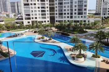 Bahamas 2PN view hồ bơi cực đẹp, đã sổ hồng giá cực tốt 5.9 tỷ, gọi ngay 0933223933 Hạnh Lê