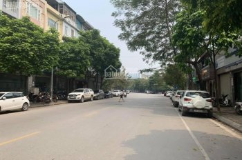Mặt phố Trần Kim Xuyến: Vỉa hè, KD ngon, phố tương lai, 100m2 x MT 5.5m, chỉ 31 tỷ. LH 0966752013