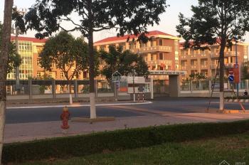 Chính chủ bán đất ngay thị trấn Đất Đỏ 6x24m cách trung tâm hành chính huyện 2p, Bà Rịa Vũng Tàu