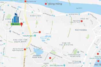 Sở hữu kiot 2 tầng dự án Ecohome3 mặt đường Tân Xuân cơ hội đầu tư cự hấp dẫn. LH 0858979444