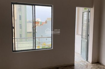 Cho thuê phòng trọ sinh viên gần trường học Duy Tân, Y Dược đường Hoàng Diệu, Phước Ninh, Đà Nẵng
