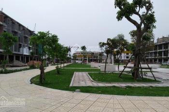 Bán Nhà Him Lam Green Park, Nhìn Vườn Hoa, Giá 3 tỷ, Miễn Lãi Suất 18 tháng, Ân hạn nợ gốc 2 năm