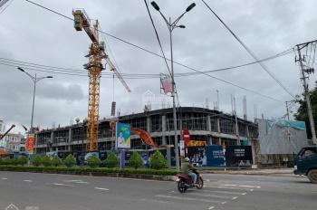 Mega City Kon Tum sự lựa chọn để tích lũy tài sản, chỉ 410 triệu