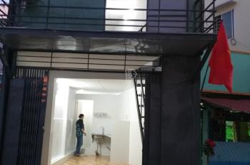 Cần cho thuê nhà mặt tiền NB đường Xuân Lạc, Lương Định Của, Nha Trang