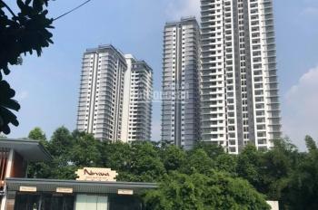 Cần bán căn hộ 3PN - Diện tích: 97m2, giá 3,4 tỷ chung cư cao cấp The Zen Gamuda