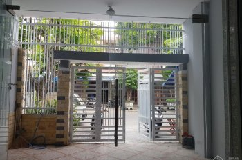 Bán nhà Đa Mặn 2, Khuê Mỹ, NHS, Đà Nẵng