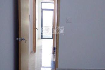 Nhà bán Xây mới, Thủ Đức 3 tầng, sổ hồng riêng chính chủ 2.25 tỷ