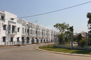 Chỉ từ 1.9 tỷ sở hữu biệt thự, nhà phố cao cấp cửa ngõ TPHCM - Thanh toán trong 18 tháng