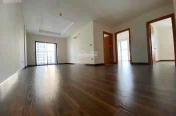 Bán căn hoa hậu Goldmark City nhận nhà ở ngay căn góc 3N 100m2 chỉ 2.75 tỷ LH: 0969191230