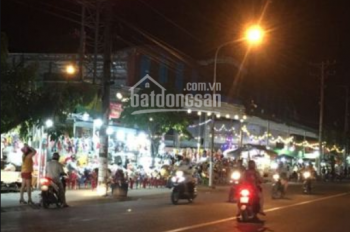 Bán đất chợ đêm Hòa Lân, do cần chuyển nhà gấp về Sài Gòn an cư lạc nghiệp