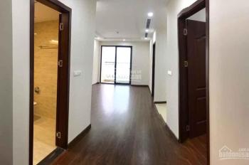 Chính chủ cho thuê căn hộ Roman Plaza Nam Từ Liêm. 2PN NB DT 78m2, giá 9tr/th, LH 0343359855