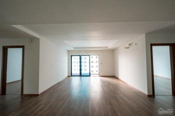 Bán căn hoa hậu 3PN,121m2 nhận nhà ở ngay Giá chỉ 25,5tr/m2 tại Goldmark City.LH 0916 471 294