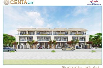H. Thuỷ Nguyên: Nhà 3 tầng 4PN xây mới ở ngay 2020, gần trục 359