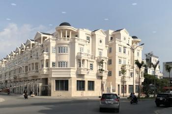 Gọi PKD CityLand nhận ưu đãi mới nhất khi mua nhà phố đường 30m Park Hills. 0989.329.329