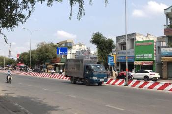 MT Lê Trọng Tấn, DT 4x19m, (1 lầu), giá 12,5 tỷ